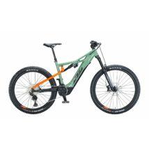 KTM Macina Kapoho 2972 2021 férfi E-bike