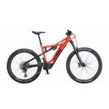 KTM Macina Kapoho 2973 2021 férfi E-bike