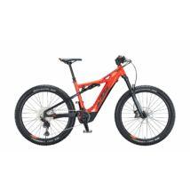 KTM Macina Lycan 271 2021 férfi E-bike