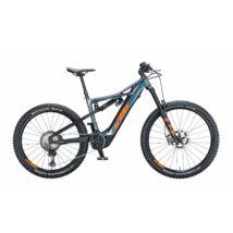KTM Macina Prowler Prestige 2021 férfi E-bike