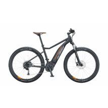 KTM Macina Ride 291 2021 férfi E-bike