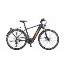 KTM Macina Sport 610 2021 férfi E-bike
