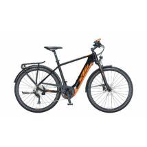 KTM Macina Sport 630 2021 férfi E-bike