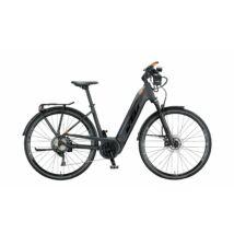 KTM Macina Sport ABS 2021 női E-bike