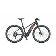 KTM Macina Sprint 2021 női E-bike