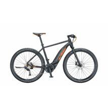 KTM Macina Sprint 2021 férfi E-bike