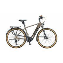 KTM Macina Style 610 Nyon 2021 férfi E-bike