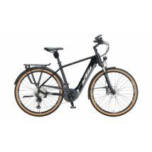 KTM Macina Style 610 2021 férfi E-bike
