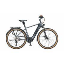 KTM Macina Style 620 2021 férfi E-bike