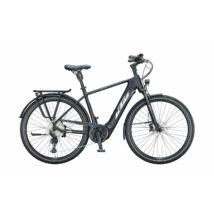 KTM Macina Style XL 2021 férfi E-bike