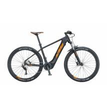 KTM Macina Team 293 2021 férfi E-bike