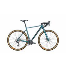KTM X-Strada 710 2021 férfi Gravel Kerékpár