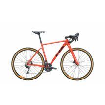 KTM X-Strada 720 2021 férfi Gravel Kerékpár