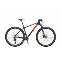 KTM Myroon Elite 2021 férfi Mountain Bike