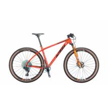 KTM Myroon Exonic 2021 férfi Mountain Bike