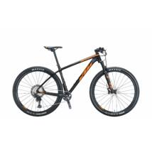 KTM Myroon Master 2021 férfi Mountain Bike