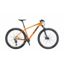 KTM Myroon Pro 2021 férfi Mountain Bike