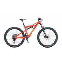 KTM Prowler 1964 2021 férfi Fully Mountain Bike