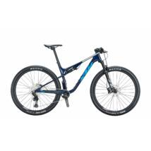 KTM Scarp Elite 2021 férfi Fully Mountain Bike