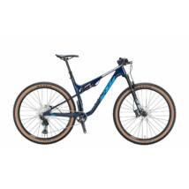 KTM Scarp Mt 1964 Elite 2021 férfi Fully Mountain Bike