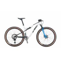 KTM Scarp Prime 2021 férfi Fully Mountain Bike