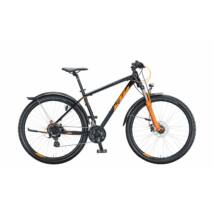 KTM Chicago Street 29 2021 férfi Mountain Bike