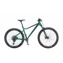 KTM Ultra Evo Dim 2021 férfi Mountain Bike
