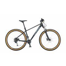 KTM Ultra Fun 29 2021 férfi Mountain Bike