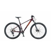 KTM Ultra Glorious 29 2021 női Mountain Bike