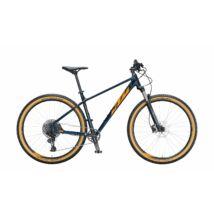 KTM Ultra Ride 29 2021 férfi Mountain Bike