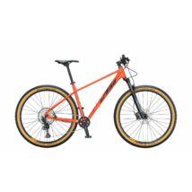 KTM Ultra Sport 29 2021 férfi Mountain Bike