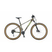 KTM Ultra Gloriette 29 2021 női Mountain Bike