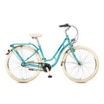 KTM TOURELLA 28.7 7s Nexus/RT 2017 City Kerékpár mint