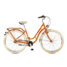 KTM TOURELLA 28.3 3s Nexus/RT 2018 női City Kerékpár