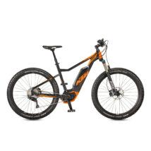 KTM MACINA Fogo 272 2017 férfi E-bike