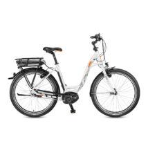 KTM MACINA Bold 8 A5 26 2017 női E-bike