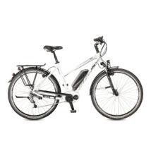 KTM MACINA Dual 24 A5 2017 női E-bike