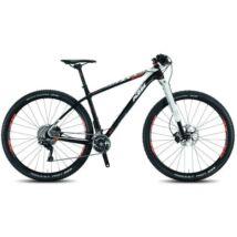 KTM MYROON 29 PRIME B22 2016 férfi Mountain Bike