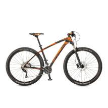 KTM AERA 29 COMP 3F 2017 férfi Carbon Mountain Bike