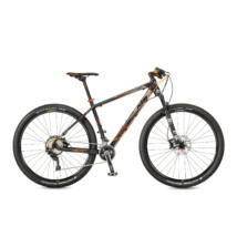 KTM ULTRA Race 29 22s XT 2017 férfi Mountain bike