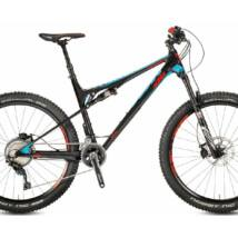 KTM Lycan 27 ELITE 2F LTD 2017 férfi Fully Mountain Bike