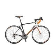 KTM REVELATOR 5000 Di2 2017 férfi országúti kerékpár