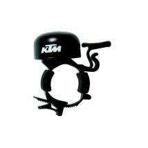 KTM Csengo Bell Toolless black