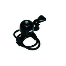 Mini bell rubber ring