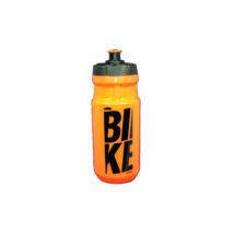 KTM Kulacs Bottle KTM BI 500 Clear Logo