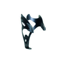 KTM Kulacstartó Bottle Cage Wave alloy