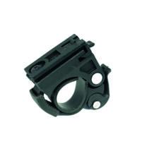 KTM Lámpa Fork Bracket for Headlight 1 LED 1W