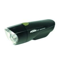 Ktm Lámpa Headlight 1 Led 1w