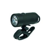 KTM Lámpa Hp Light LED 200 lumen