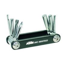 KTM Szerszám Minitool Micro 7